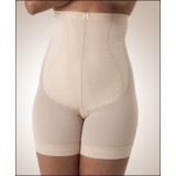 PostPartum Body Shaper- Mid Thigh Length