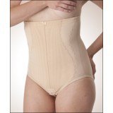 Post Partum Body Shaper Brief Length